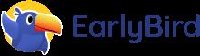 EarlyBird Education